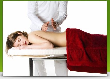 abrechnung private physiotherapie